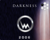 \:. Darkness Bundle