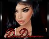 DD| Shania Raven
