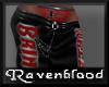 ~RB~ Lethal pants Female