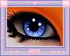 □ Pomsie Eyes