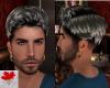 GS Gen Grey Hair