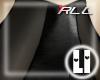 [LI] Lea Skirt RLL LR