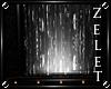 |LZ|Underground Fountain