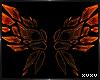 [Xu] Orn Crystal Wings 2
