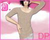 [DP] New Tan Sweater