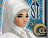 + Proud Tsaba Hijab +