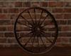 'Wagon Wheel