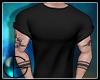 |IGI| T Shirt  v.4