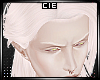 !C:. Celestial
