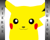 *FI Pikachu Furniture