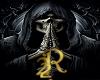 R22 Skull Sin
