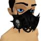Punisher Gas Mask