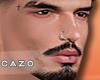 cz ★ Ast. Beard.Cust.
