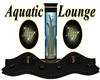 Aquatic Lounge 2