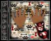 [DH] Draco Hand Claws