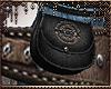 [Ry] Alchemist pouch bla