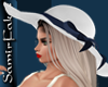 SF/Hat