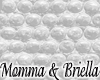 Momma&BriBubbleWrapBundl