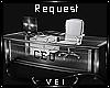 v. Kisia: Desk Req