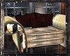 (PT) SHMOO Cuddle Chair