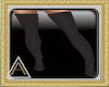(AL)ThighHighBoots Black