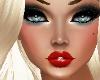 Munequita 2014 P. Lips