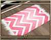§ Pink Rug
