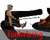 [FUN] ROASTING BEEF