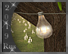 Rus:EDEN String Lights 2