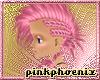 Petal Pink Eiko