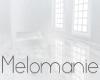 Monochromatic Minimalist