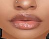 Mh lipgloss 2