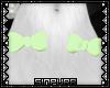 S; Pastellix HipBows 4