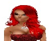 Valentina Red Hair