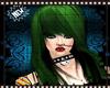 [M] Green Mena