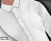 cz ★ Social Shirt #