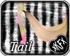 *KF* Spasm Tail 4
