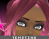 [V4NY] Tempting pink1