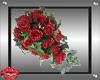 Wedding bouquet 18