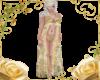 Golden Sun Bikini