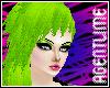 Lime Madisyn