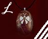 Illusionist necklace (F)