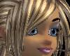 !Tania blonde mix!