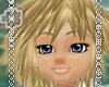 BB*Blonde Smart Girl
