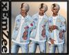 MZ - BadBoy 33 Poses