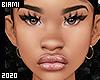 Sudan MH T2 (Any Skin)