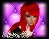 lLl Girly Red
