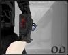 [OD] Bionic Wrist Mod