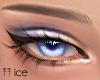 ‡‡ ice
