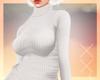 + Fall Sweater / RL